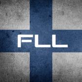 [fll.fi] Tuomainen