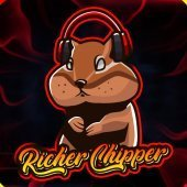 RicherChipper