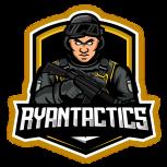 RyanTactics